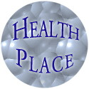 Health Place: Doctors, therapies, health care, medical conditions and more.